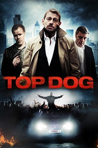 Watch Top Dog Online Free in HD