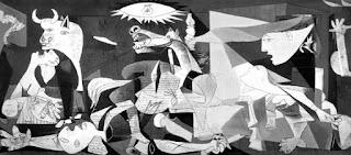 El Guernica de Pablo Picasso Curiosidades sobre Pablo Picasso