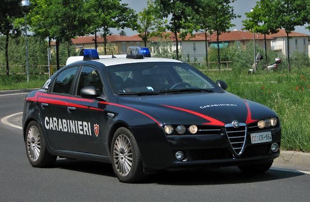 aggressione-carabinieri-convenzioni-istituzioni