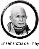 https://sabinanbudismo.blogspot.com.es/p/textosycantos.html