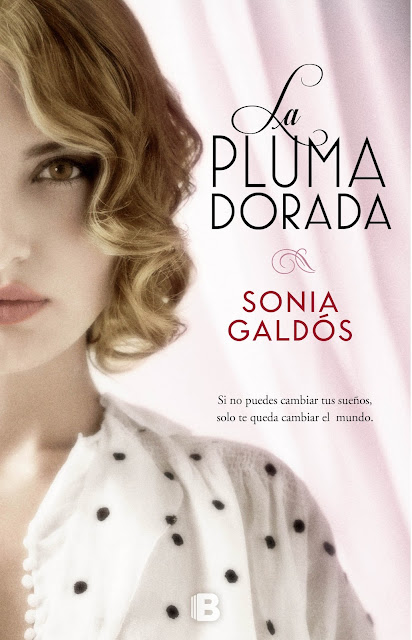 http://soniagaldos.wixsite.com/soniagaldos