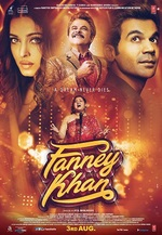 Fanney Khan Reviews