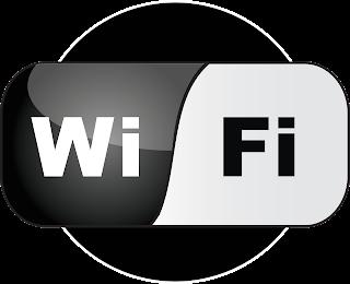 Cara Mengatur WiFi Akses Internet Stabil Tidak Suka Putus (Tips Mengatasi Koneksi Wifi)
