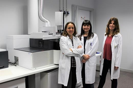 La Unidad Analítica del IIS La Fe renueva su certificado internacional de Buenas Prácticas de Laboratorio
