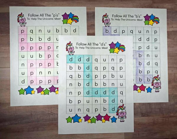free-letter-reversal-worksheets-for-kids