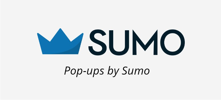 Cara Membuat Pop Up Email Subscription  Dengan Sumo