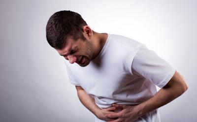 Tiêu lốp trị tiêu chảy