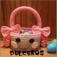 http://wwwmanualidadesdelana.blogspot.com.es/2017/11/patrones-dulceros-de-lana.html