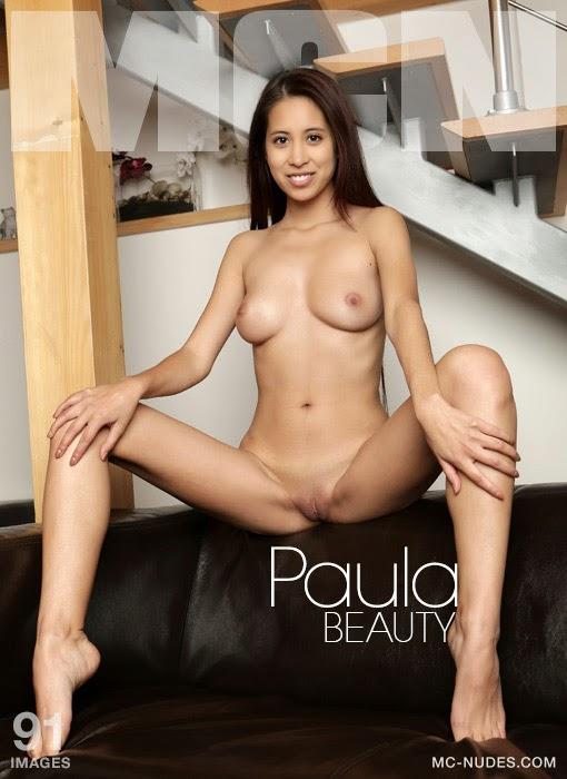 Xla-Nudei 2015-02-09 Paula - Beauty 02230