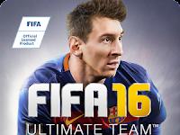 Download Game Fifa 2016 Apk Terbaru