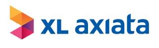 LOKER CRR PT. XL AXIATA PADANG JANUARI 2019
