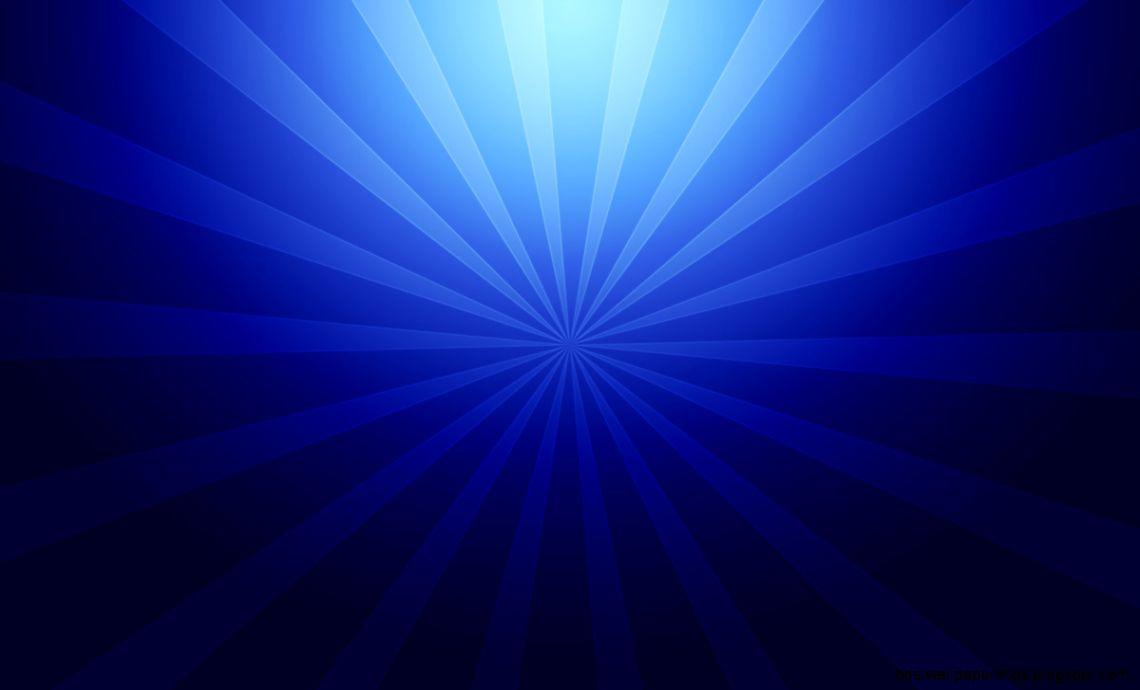 Cool Blue Background | Best Wallpaper HD