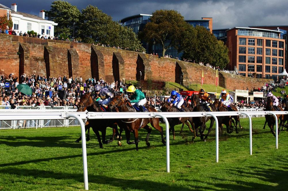 horse-racing-rail