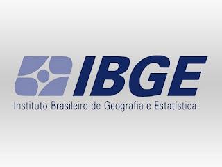 Retificação do Edital do Concurso do IBGE 2017 para 1.039 vagas