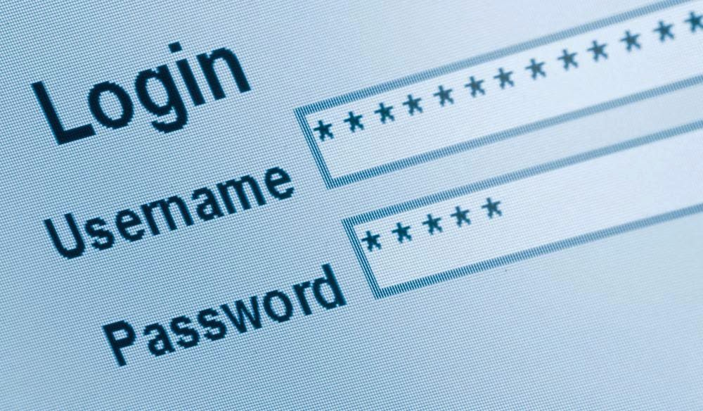 Super Security: Tips for Creating a Password