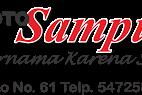 Lowongan Kerja di Sampurna All Print - Yogyakarta (Design Grafis, Admin, Teknisi)