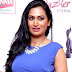Shwetha Srivatsav Wiki, Affairs, Today Omg News, Updates, Hd Images Phone Number