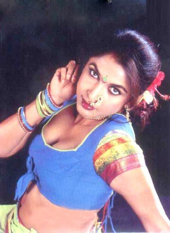 South Indian Actress Hot Photos, Hot Videos Ramya Krishna -3014
