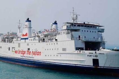 Kapal, Wahana Untuk Mengarungi Lautan