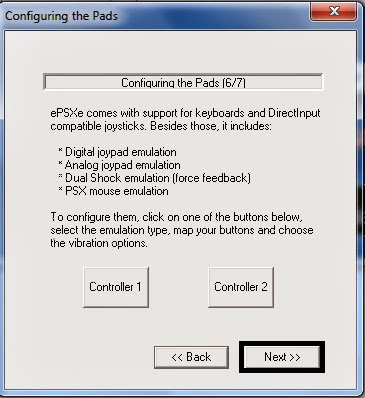 Epsxe plugin pack download
