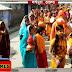 मधेपुरा: चार दिवसीय  श्री श्री 108 रामनाम महायज्ञ का हुआ श्रीगणेश