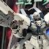HGUC 1/144 MSN-06S Sinanju Stein Exhibited at The Gundam Base Tokyo