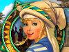 لعبة مغامرات جزيرة روبن - تحميل العاب