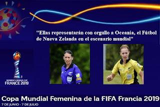 arbitros-futbol-mundial-femenino-nz1