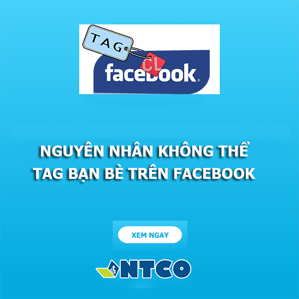 khong tag ban be facebook