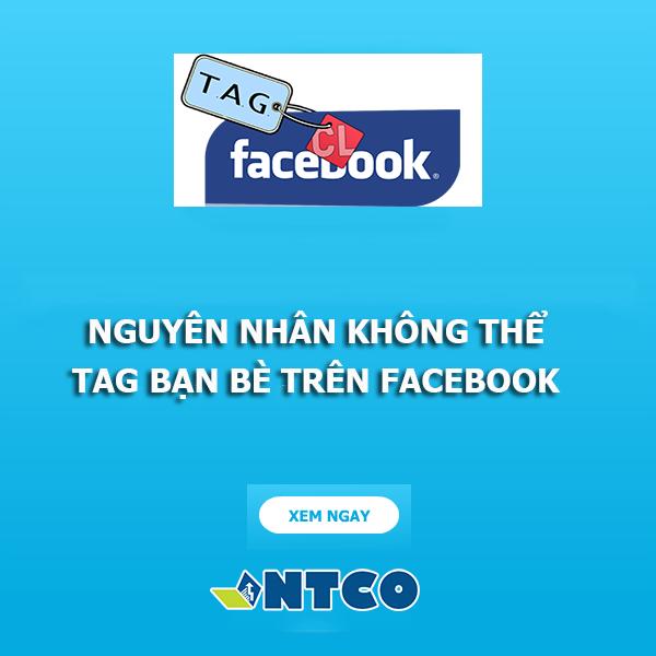 khong tag ban be facebook