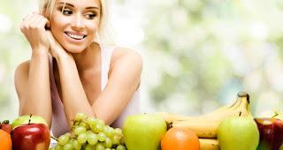 Acelerar el metabolismo para adelgazar