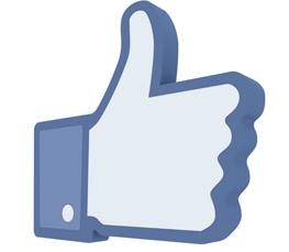 Ganhe mais Dinheiro Divulgando no Facebook