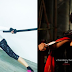 मार्शल आर्ट मे माहिर है बॉलीवुड की ये 7 खुबसूरत एक्ट्रेस, नाम जानकर नही होगा विश्वास!
