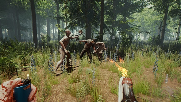 screenshot-2-of-the-forest-pc-game