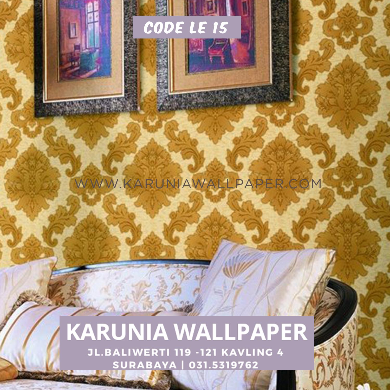 hiasan rumah wallpaper wallpaper