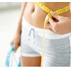 Kurangi berat badan Anda secara alami dengan konsumsi 8 tanaman herbal ini