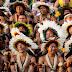 Cientistas de dez países reunem para salvar as línguas indígenas