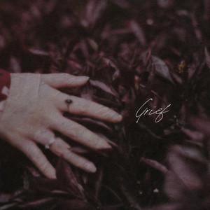 Revara - Grief [Single] (2019)