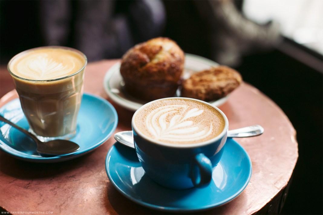 Ini Nih Tongkrongan Coffee Shop Yang Santai Dan Nyaman di Jakarta