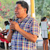 Feria de los servicios en las comunidades de Piedra Blanca, Tamarindo y Tecomate Nanchal