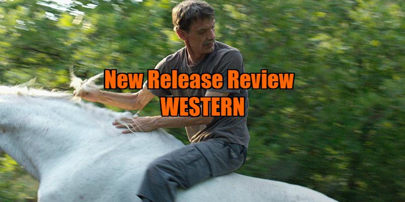 western valeska grisebach review
