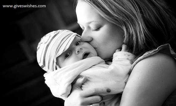 Best 30 Good Morning Messages For Mom - Mother Quotes