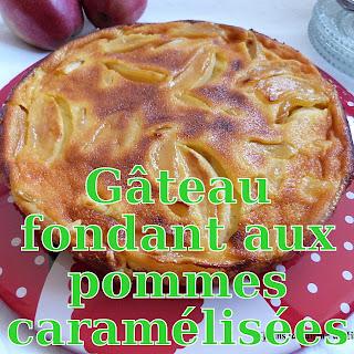 http://danslacuisinedhilary.blogspot.fr/2015/11/gateau-fondant-aux-pommes-caramelisees.html