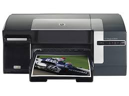 HP Officejet Pro K550 Driver Downloads