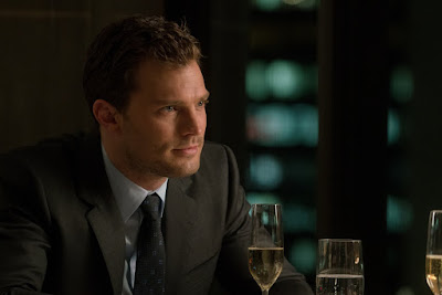 Fifty Shades Darker Jamie Dornan Image (13)