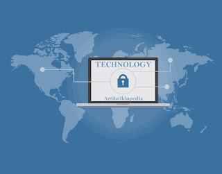 Perkembangan Teknologi - Artikelklopedia