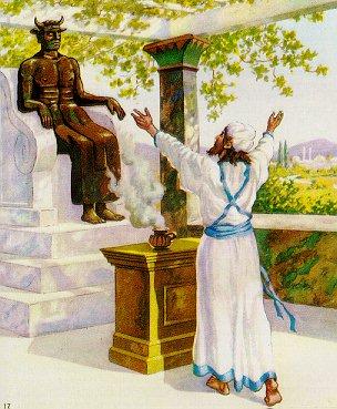 greek gods and mortals relationship trust