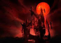 Castlevania Netflix Series Image 14