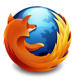 How to install Firefox 4 in Fedora 13 and 14 and Aldos 1.3 and 1.4.