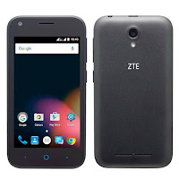 Firmware ZTE Blade L110 Backup CM2 [Tested]